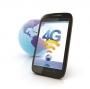 _mobile_internet.jpg