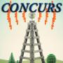 _radioconcurs_.png