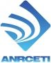anrceti_logo.jpg