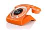 landline_fix.jpg