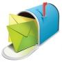 posta.jpg