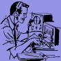 radioamator.jpg