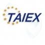 taiex-logo.jpg